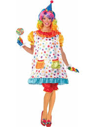 Ladies Clown Halloween Costumes 19 Skating Costumes Images Clown Costumes