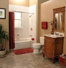 Bathtub And Shower Liners Bathliners Plus Freehold Nj 07728