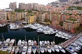 bureau de change antibes monte carlo cruise port monaco tickets tours book now