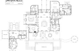 luxury estate home plans luxury estate floor plans modern house mansion castle home interiors