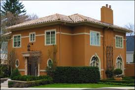 italian style homes what is italian style italian revival renaissance eclectic