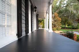aeratis traditions aeratis porch flooring