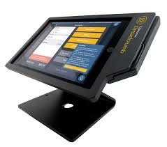meet the breadcrumb restaurant pos system