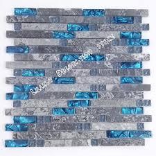 backsplash tile ideas blue glass subway tile green glass tile full size of kitchen backsplashes glass tile kitchen backsplash turquoise glass tile backsplash green and
