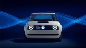 honda why the honda urban ev concept is a success