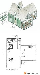 apartments cottage plans mountain house plans by max fulbright