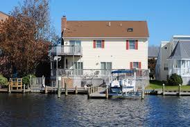 miller house 725 ocean city rentals vacation rentals in ocean
