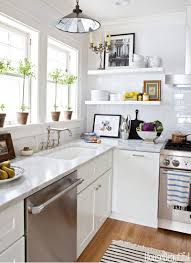 Simple Small Kitchen Design Hgtv White Kitchen Ideas White Traditional Kitchens Simple Kitchen