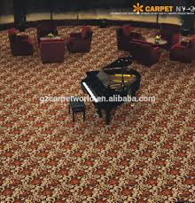 wall carpet 20 best ideas of custom design carpet