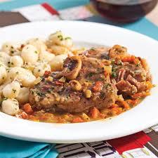 osso bucco cuisine et vins de osso buco de porc aux agrumes recettes cuisine et nutrition