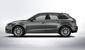 audi motability cars audi motability audi contract hire hire purchase inchcape audi