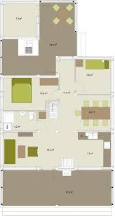 Nec Birmingham Floor Plan Artichouse Artic Frame 153