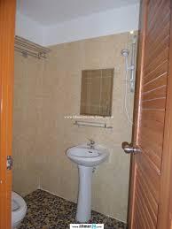 brand new elevator studio type apartment for rent in bkk2 in phnom