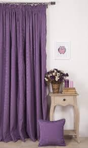 best 25 purple kitchen curtains ideas on pinterest purple