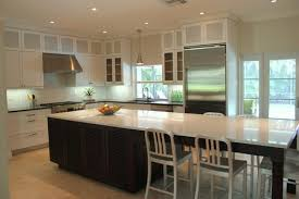extra large kitchen island modern kitchen window treatments hgtv