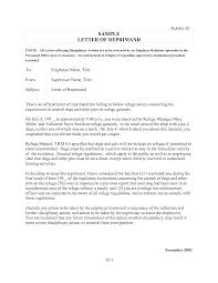 File Clerk Resume Sample by Legal File Clerk Cover Letter