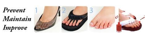 Comfortable High Heels For Bunions Yoga Sandals