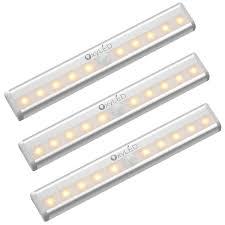 hera under cabinet lighting under counter light fixtures amazon com lighting u0026 ceiling