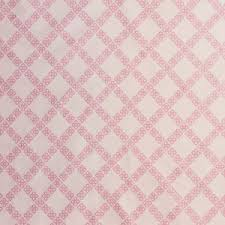 Wholesale Upholstery Fabric Suppliers Uk Upholstery Fabric Store And Suppliers In Uk