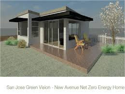 new avenue u2013 hire quality local architects and contractors and get