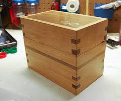 Woodworking Projects With Secret Compartments - protected contest