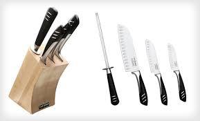 top kitchen knives set top chef knife sets
