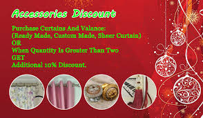 Discount Curtains And Valances Cheap Curtains And Pinch Pleat Drapes Online Custom Made
