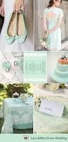 best 25 green wedding themes ideas on pinterest wedding theme