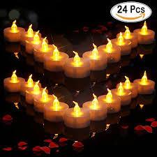 best 25 led tea lights ideas on diy crafts jars diy