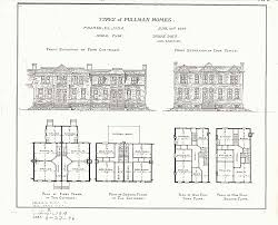 queen anne house plans historic the pullman state historic site the town of pullman planning