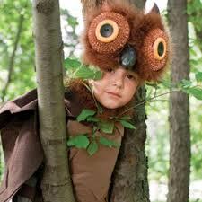 Girls Owl Halloween Costume 30 Costume Images Costume Ideas Costumes