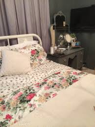 Duvet At Ikea Reviewing Ikea U0027s Emmie Blom Floral Duvet Cover Hawk Hill