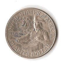 1776 to 1976 quarter quarter 1776 1976 d ebay