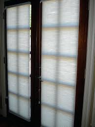 Outswing Patio Door by French Patio Doors With Blinds U2013 Smashingplates Us