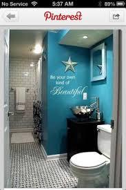 girls bathroom ideas bathroom ideas for teens on pinterest girl bathrooms pink