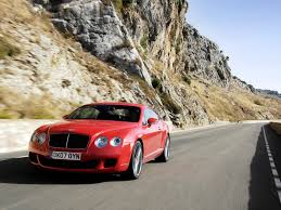 bentley continental supersports wallpaper wallpapers for desktop bentley continental gt wallpaper bentley
