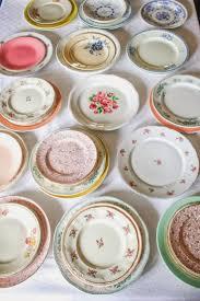 vaisselle en terre cuite les 20 meilleures idées de la catégorie vaisselle sur pinterest