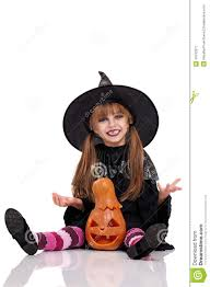free halloween costumes little in halloween costume stock photo image 43792971