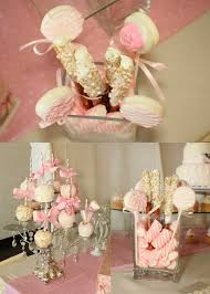 shabby chic baby shower ideas baby shower food ideas baby shower ideas shabby chic