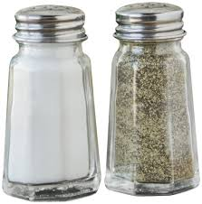 top 18 for best salt shaker