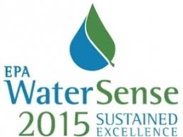 Faucet Company Delta Faucet Company Named 2015 Watersense Sustained Excellence