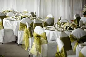 decorations for wedding decorating for wedding receptions decoration ideas and pictures