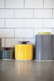 Kitchen Accents Ideas Yellow Kitchen Accents Design Decoration