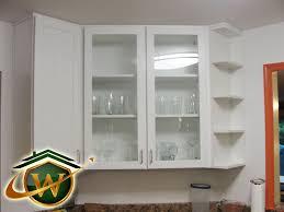 kitchen cabinet corner shelf kitchen cabinet corner shelves shelf unit organizer shelving