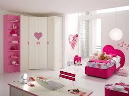 mobilier chambre fille mobilier chambre enfant 100 idées cool pour vous inspirer