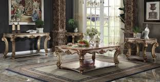 Uttermost Table Coffee Table Awesome Uttermost Tables Bedroom End Tables