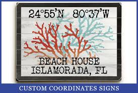 signs and decor decor coastal decor nautical decor tropical decor luxury