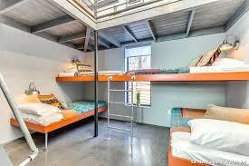 chambre mezzanine lit mezzanine loft affordable chambre duenfant chouette une