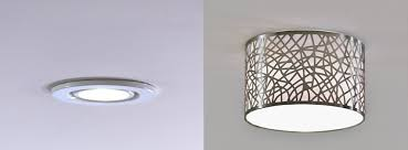 Wonderful Beaux Arts Decorative Recessed Lighting Inside Covers