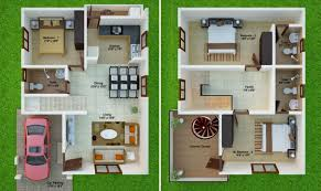 ground floor plans 30x40 house floor plans apeo